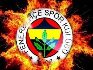 Fenerbahçe'nin yeni transferi rekorla geliyor !