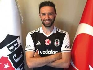 Fenerbahçe'den Gökhan Gönül misillemesi