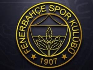 İşte Fenerbahçe'nin yeni hocası ! İlk sözleri...