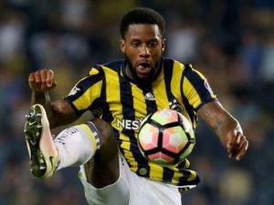 PSV'den Lens'e 30 milyon TL