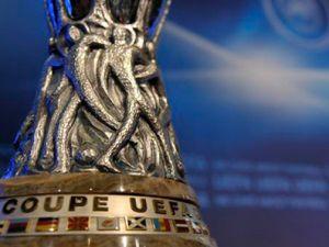 Avrupa Ligi Şampiyonluk oranları belli oldu