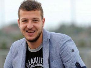 Batuhan Karadeniz: Manchester City beni istedi