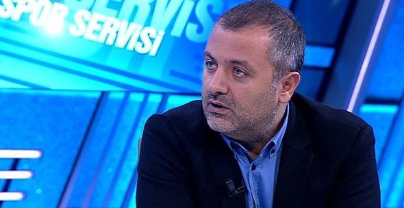 Mehmet Demirkol: 'Kendi adıma utanç duyuyorum'