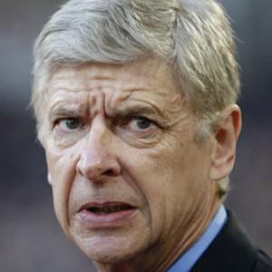 Wenger'den transfer yasağı tepkisi