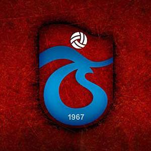 Trabzonspor 6 günde 4 sakat verdi