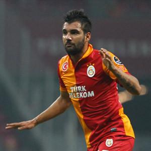 Galatasaray'da şok ! 8 milyon euro...