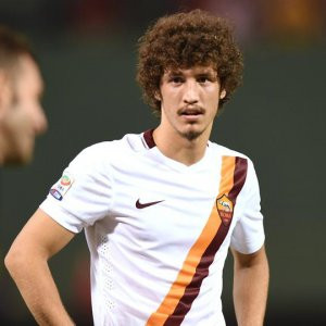 Salih Empoli'yi reddetti !