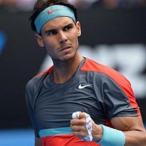 Nadal'ın hayali Real başkanlığı
