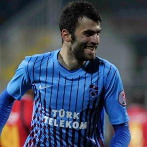 Mustafa Yumlu Galatasaray'a doğru