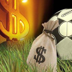 Yasa dışı bahis gölgesinde futbol