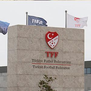 Yeni Malatyaspor'a Ulusal Kulüp Lisansı