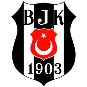 Beşiktaş'a üç kötü haber !