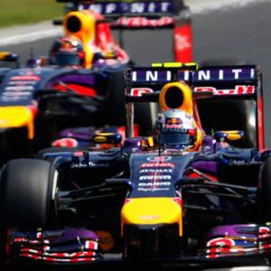 Formula 1'de yolsuzluk skandalı