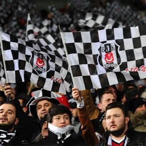 Fenerbahçe'den sonra Beşiktaş da harekete geçti
