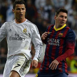 FIFA Altın Top adayları açıklandı !