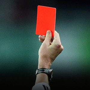 Süper Lig'in kart dosyası