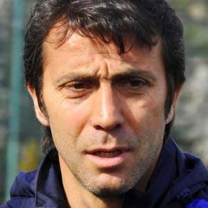 Galatasaraylı şöhretler turnuvaya katılacak