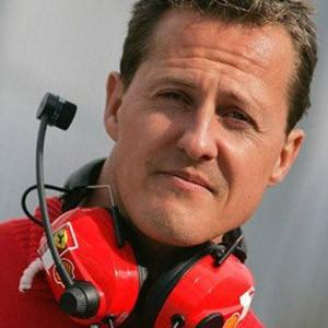 'Michael Schumacher öldü' tuzağına dikkat