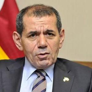 Galatasaray 1 yıl men edilmeyi göze aldı
