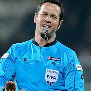 Play-off finali Halis Özkahya'nın !
