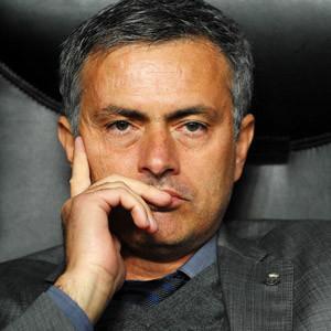 Mourinho disiplin kuruluna sevk edildi