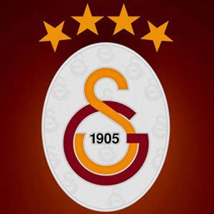 Galatasaray'dan dev imza ! Açıklandı...