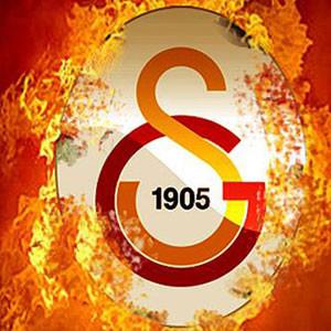Galatasaray'dan Aziz Yıldırım'a cevap !