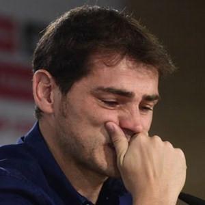 Real Madrid'de İspanyol oyuncu kalmadı !