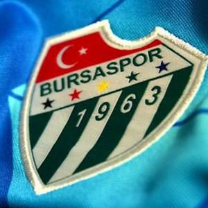 Bursaspor'un borcu 270 milyon TL