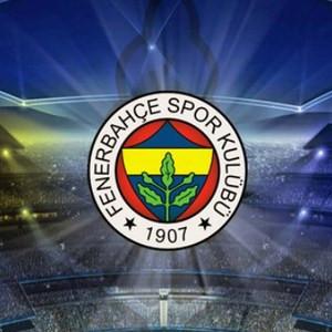 Fenerbahçe borsada çakıldı