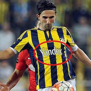Fenerbahçe bakın neyi değiştirdi !