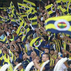 Fenerbahçe resmen açıkladı !