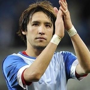 Bursaspor Japon oyuncuyu bitirdi