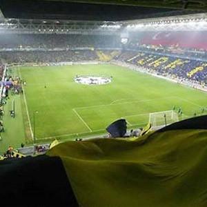 Fenerbahçe beklenen transferi devre arası yapabilir !