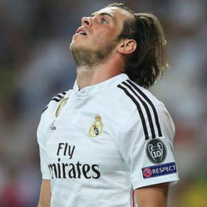 Gareth Bale 3 yıl daha...
