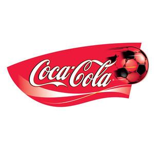 Coca-Cola Süper Lig takımlarına sponsor oldu
