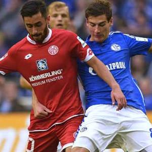 Bundesliga'da haftanın oyuncusu