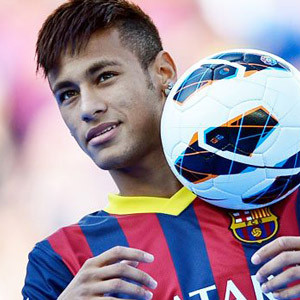 Neymar hakkında '6 ay men' başvurusu