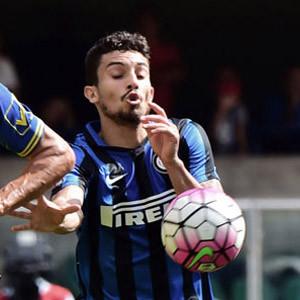 Inter'in Telles transferi tehlikeye girdi !
