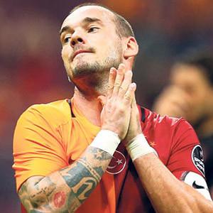 Galatasaray'da korkutan gerçek !