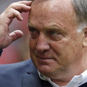 ''West Ham'a yenilirsek bırakacağım''