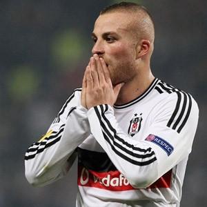 Derbi öncesi Beşiktaş'a kötü haber