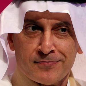Araplardan Barcelona'ya 320 milyon euro