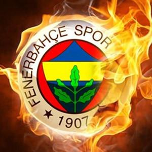 Fenerbahçe'den olay açıklama !