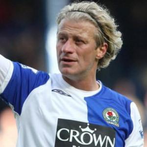 ''Ne Beckham ne Giggs, En iyisi Tugay''
