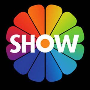 Show TV, tüm Türkiye'yi çıldırttı