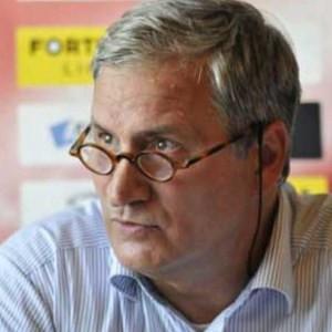 Fenerbahçe maçı öncesi şok istifa !