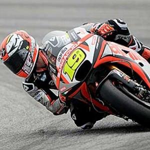 MotoGP'de sıradaki durak Malezya