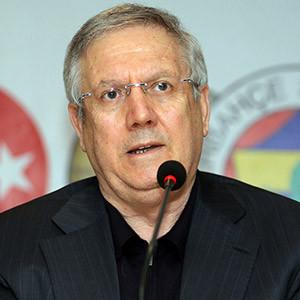 Fenerbahçe'de kritik 10 numara zirvesi