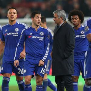 Chelsea ve Arsenal'e büyük şok !